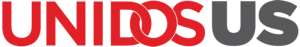 UnidosUS Logo